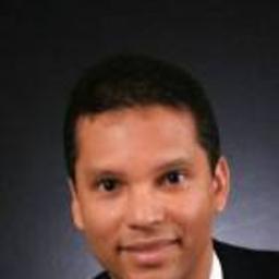 Alvaro Aguilar - Attorney-at-Law, LAGlex.com - Panama
