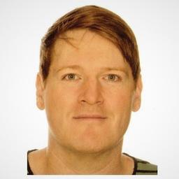 Jürgen Hoffmann - ineo IT GmbH - Miltach