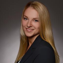 Jennifer Bökle's profile picture