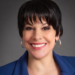 Dorothea Breil