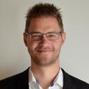 Patrick Oswald - Norderstedt