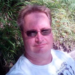 Günter Ertl's profile picture
