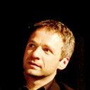 Dominik Schäfer - Berlin