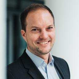 Sebastian Herrmann's profile picture
