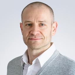 Anton Dornhof's profile picture