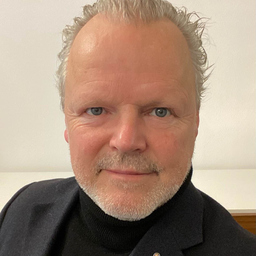 Carsten P. Sterzenbach - mbs medienberatung - Potsdam