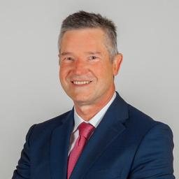 Michael Wotschke - wotschke management consulting GmbH - Melle