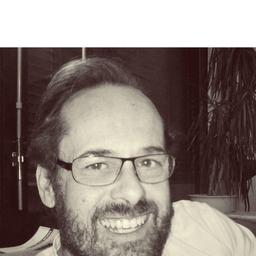 Chris van Uffelen - Redaktionsbüro van Uffelen - Stuttgart
