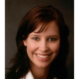 Nina Arsov's profile picture