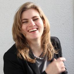 Luba Klein
