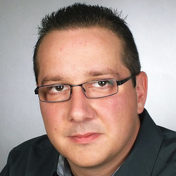 Mark Breuer