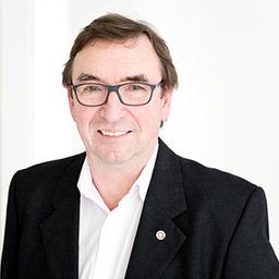 Jürgen Conradi
