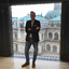 Olaf Christophersen - Hamburg