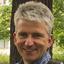 Michael Imig - Sankt Katharinen