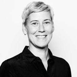 Rotraud Diwan - Hi! Employer Strategies GmbH - Berlin