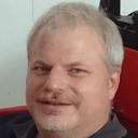 Stefan Waller - Oberursel