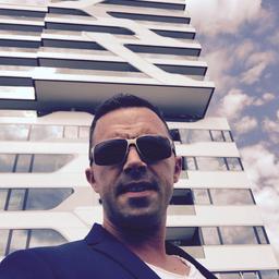 Andreas Setzer's profile picture