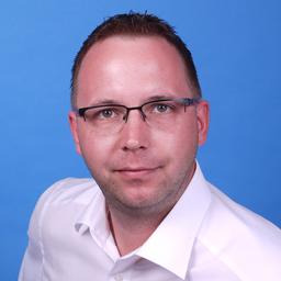 Stephan Karlheim