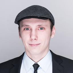 Tobias Wintrich