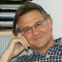 Helmut Fischer - Burghausen