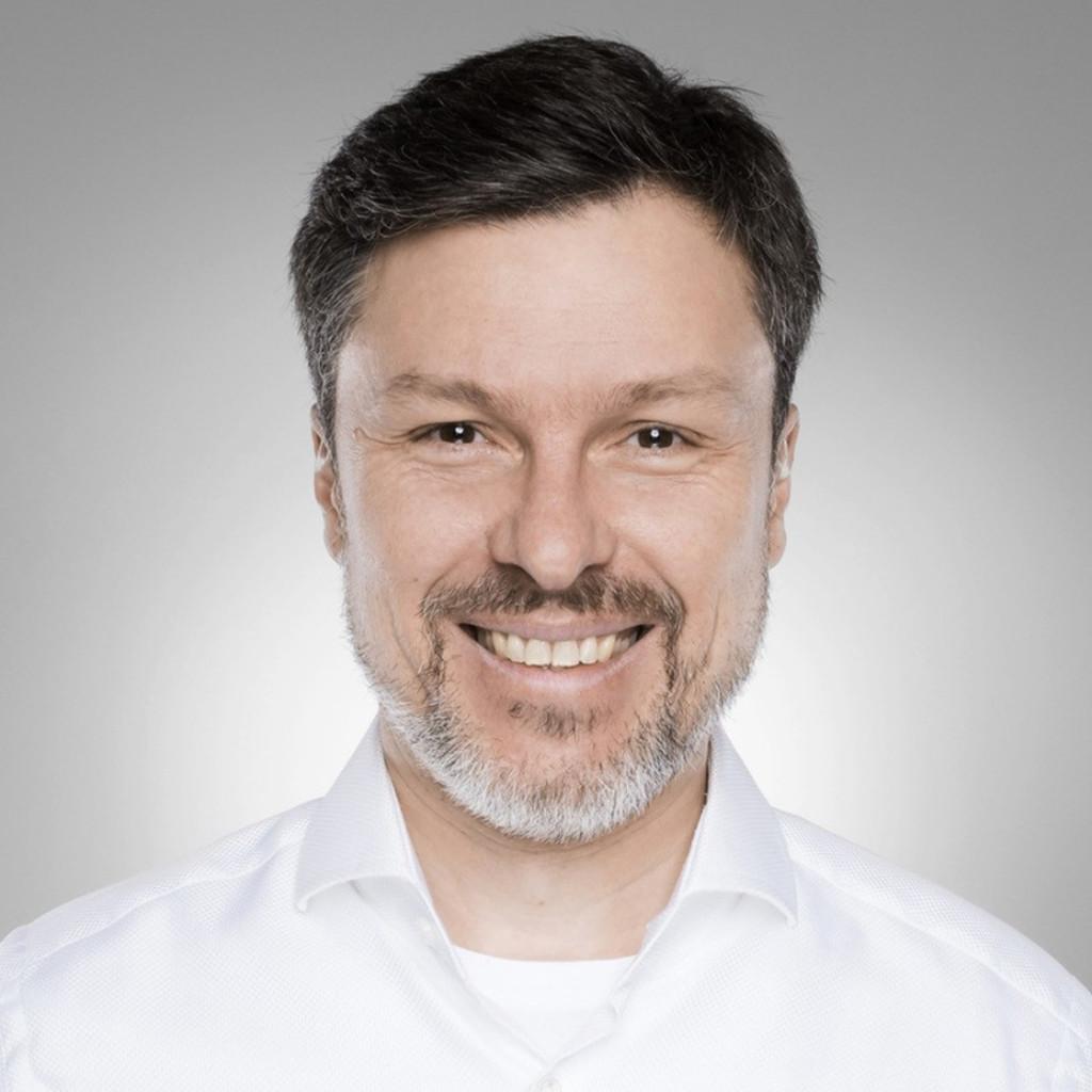 Matthias Bratek - Geschäftsinhaber / Immobilienmakler ...