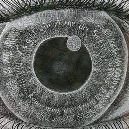 Helga Bender - Künstlerin - Glaskunst   XING