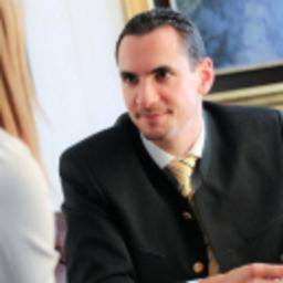 Matthias Bonelli
