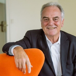 Thomas Holzer - Thomas Holzer Consulting Coaching Mediation - Freiburg