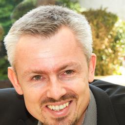 Dr. Markus Brandstätter - Selbständig - Baden