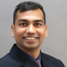 Md Zahidul Islam's profile picture