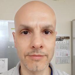 Anselmo Conti's profile picture