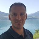 Marc Steiner - Bern