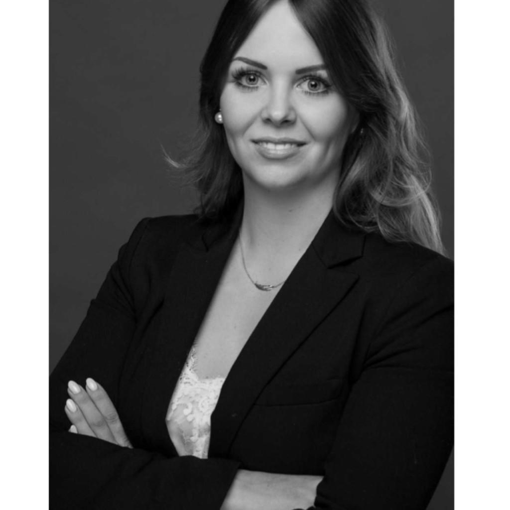 Karolin Breitenborn's profile picture