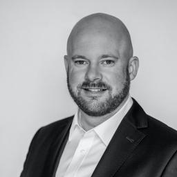 Nils Oliver Otto - Fressnapf Tiernahrungs GmbH - Krefeld