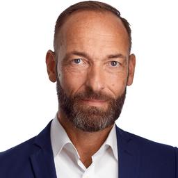 Ralf Stieglitz