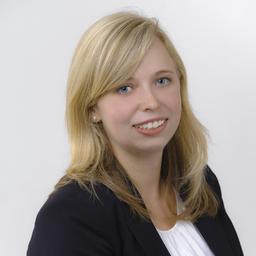 Anne Brauch's profile picture