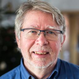 Walter Nelhiebel's profile picture