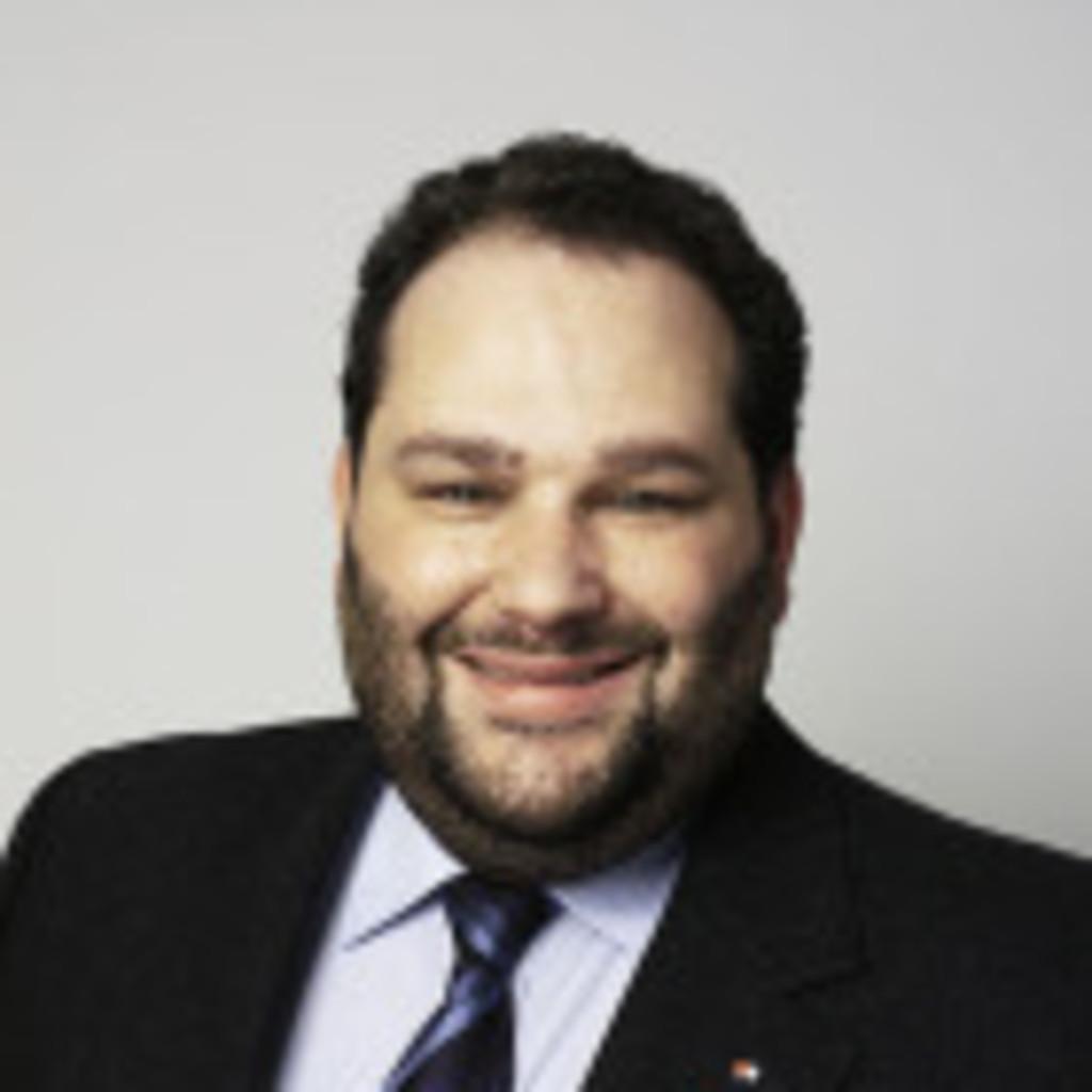 Paul Jäger mag paul jäger bereichsleiter dienstleistungszentrum bank für