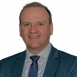 Alexander Knoll - Infina Corporate Finance - Feldkirchen