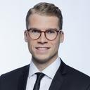 Christoph Weiß - Berlin
