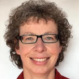Judith Fleischli - Coaching und Beratung Judith Fleischli - Bern
