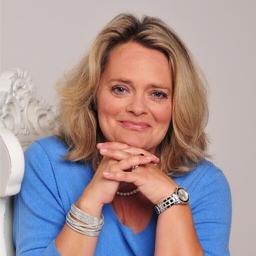 Ulrike Nußbaum - Ulrike Nussbaum HR Beratung & Business Coaching - München