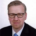 Prof. Dr. Christoph Runde