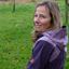 Anita Klein - 53347 Alfter
