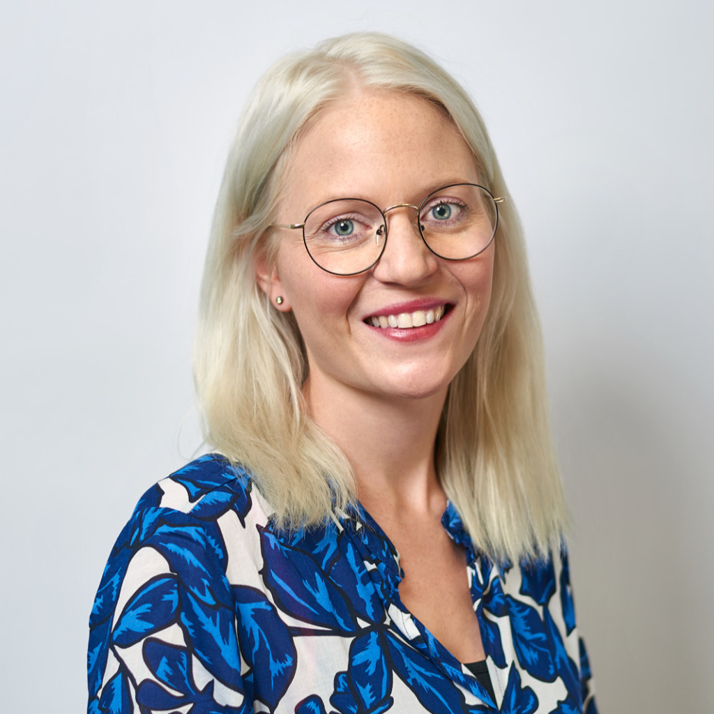Jana Ammann's profile picture