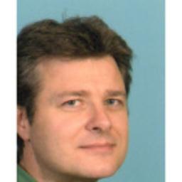Patrik Böttger's profile picture