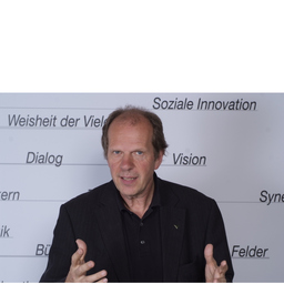 Olaf-Axel Burow Prof.Dr.