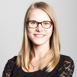 Mareike Röben - CEWE Stiftung & Co. KGaA - Oldenburg