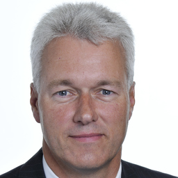 Dr Christof May - Airbus Group - München