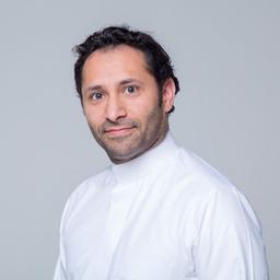 Dr. Abdulla Elyas